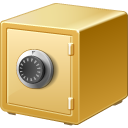 Virtual Safe Professional